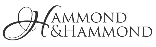 Hammond & Hammond Law